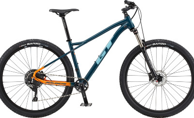 "2020 GT AVALANCHE 29"" ELITE (G27200M20/SLT) XL"